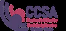 Logotipo CCSA 1.png