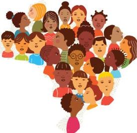 diversidade_esq-1.jpg
