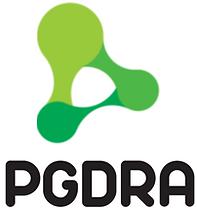 logo-pgdra - Copia2.png