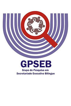 gpseb 2.jpg