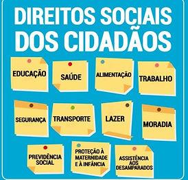 Direitos%2520Sociais_edited_edited.jpg