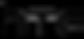 htc-logo-13.png