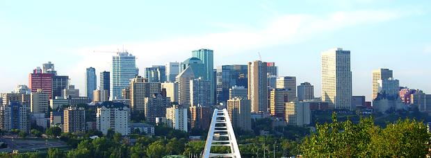 Edmonton Skyline (for Lenica).png