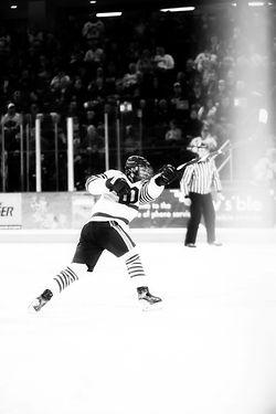 Hockey 01.jpg