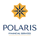 Polaris Financial Services.png