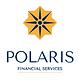Polaris Financial Services.png