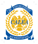 law-enforcement-full.png