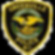 greenville-police-department-north-carol