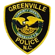 greenville-police-department-north-carol