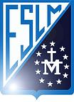 Logo Santa LuisaBMPBRILLO.png