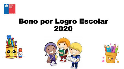 Bono por Logro Escolar_0001.jpg