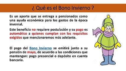 Bono Invierno_0002.jpg