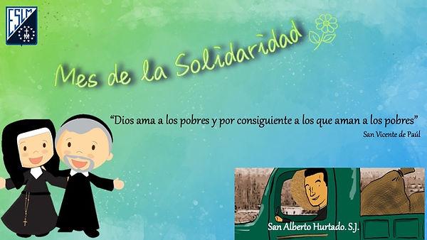 Día_de_la_solidaridad.jpeg