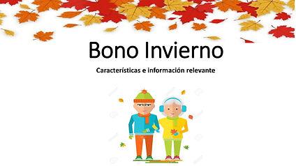Bono Invierno_0001.jpg