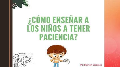 Como_enseñar_a_los_niños_a_tener_pacie