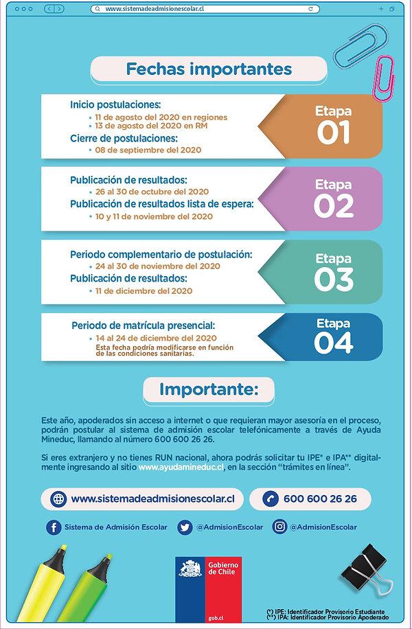 Diptico SAE 02.jpg