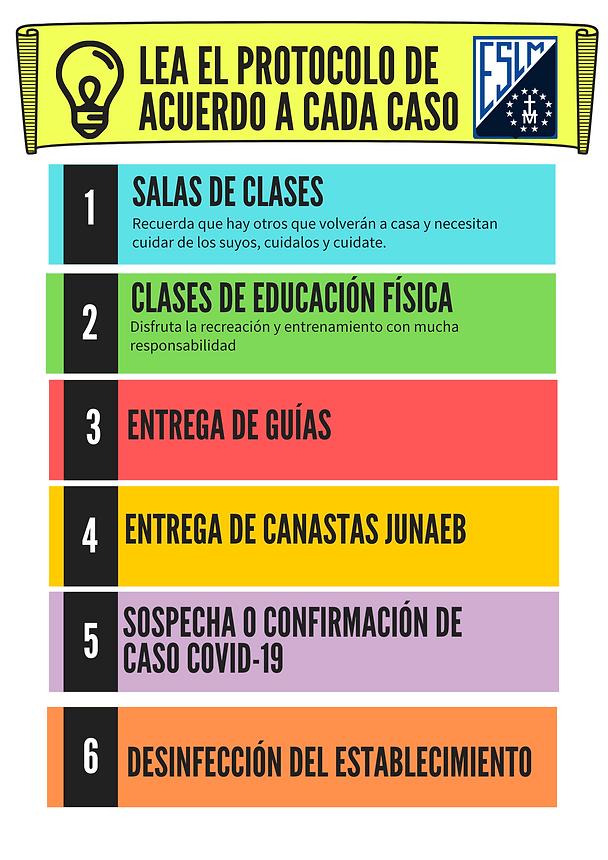 Poster protocolos retorno.png