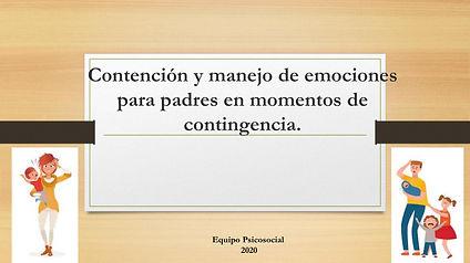 Contención_Emocional_0001.jpg