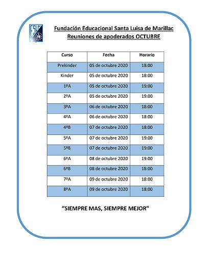 Horario-octubre (1).jpg