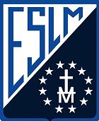 logo SLM.png