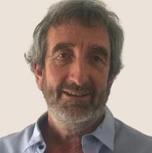 Ariel Kaplan