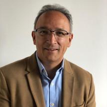 Alejandro Manrique