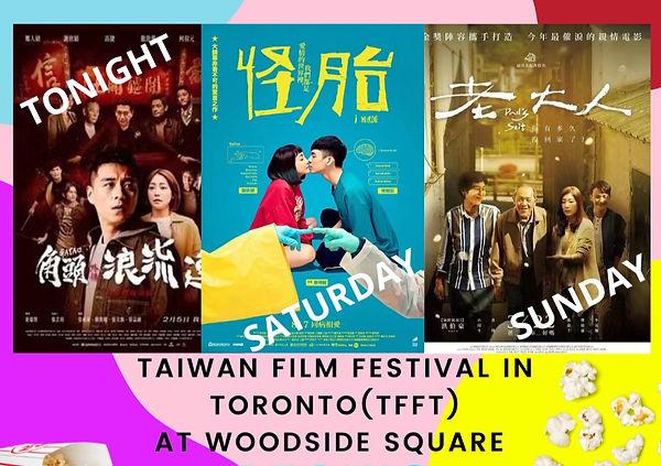 TAIWAN TIFF (3)_edited.jpg
