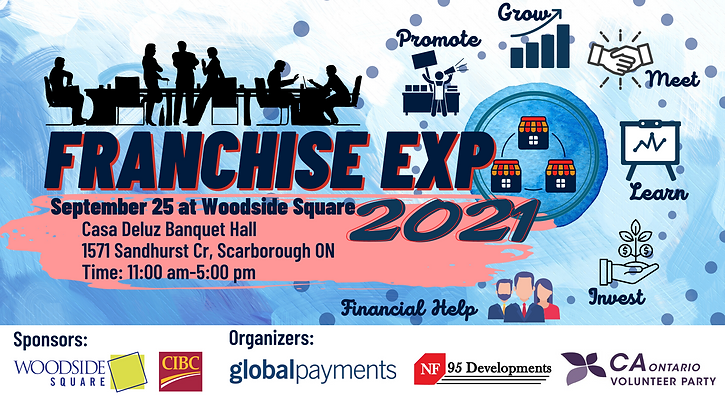 FRanChise EXpo (1).png