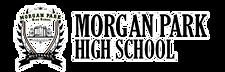 MORGAN_MOBILE_edited.png