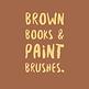 603d1e1c1d5ed01db309e39c_brown books.png