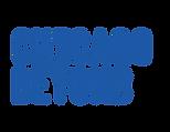 ChicagoBeyond_logo-01.png