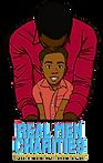 RM_Logo-Transparent-Background.png