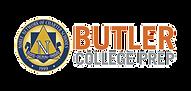 Butler_College_Prep_Logo_edited.png