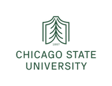 250px-Chicago_State_University_new_wordmark.svg.png