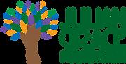 cropped-Julian-Grace-Foundation-logo-Horiz-5.png.webp