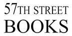 57th-street-logo-transparent.png