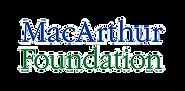 png-transparent-macarthur-foundation-mac