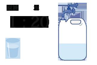 使い方-2.png