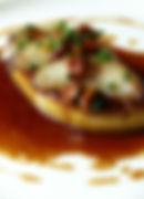 cuisine_img_02.jpg