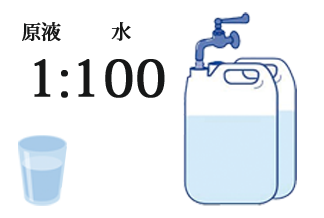 使い方-1.png