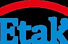 Etak_logo.png