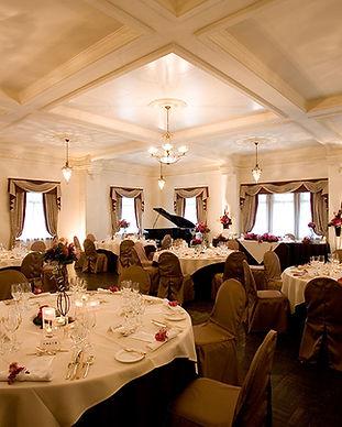 banquet01.jpg