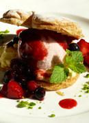 cuisine_img_03.jpg