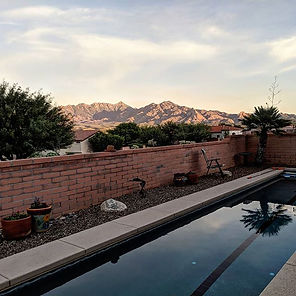 Arizona, you sure are pretty..jpg