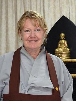 Photo of Bup Hwa Dharma