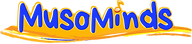 imageonline-co-transparentimage (32).png