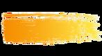 imageonline-co-transparentimage (6).png