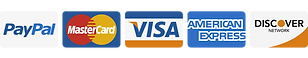 payments (1).png