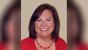 Rose Law Announces Pearce Running for Supervisor