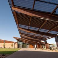 CAC Maricopa Campus